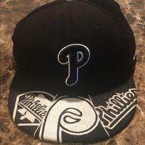 Philadelphia Phillies Hat
